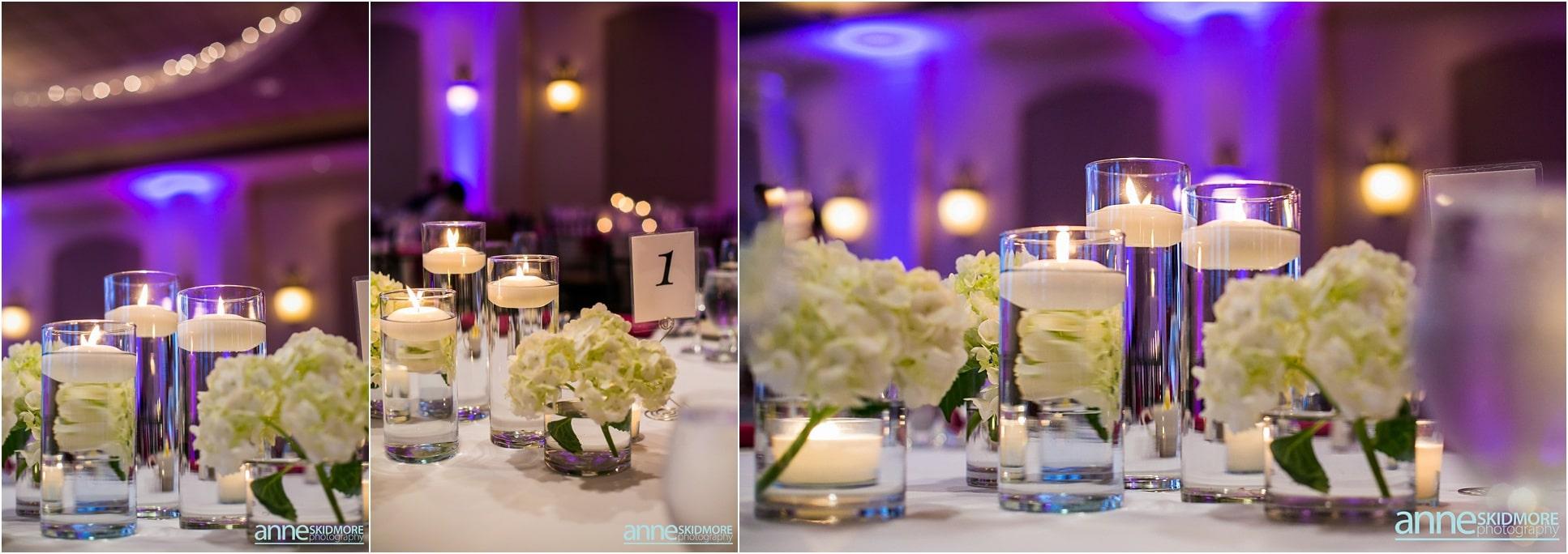 Union_Bluff_Wedding_0048