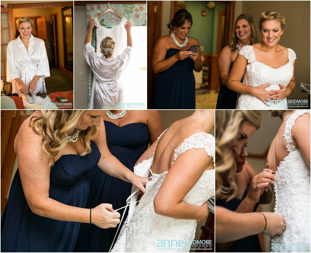 Wentworth_Inn_Wedding_0016