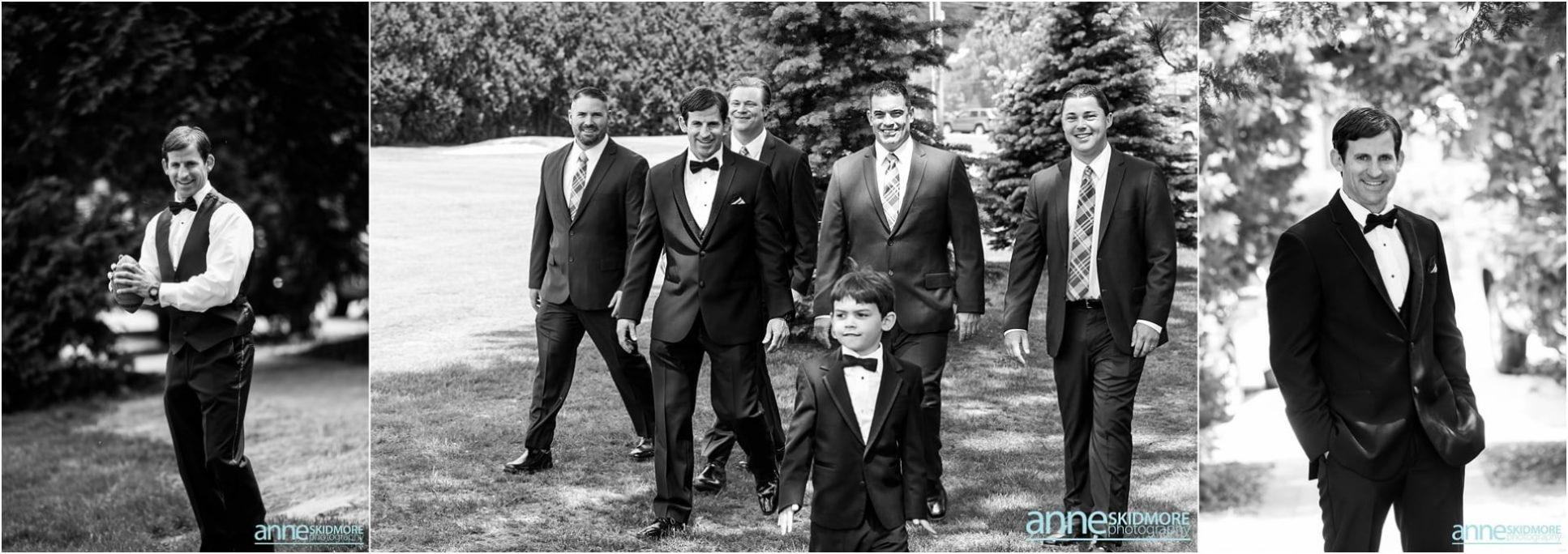 Wentworth_Inn_Wedding_0017