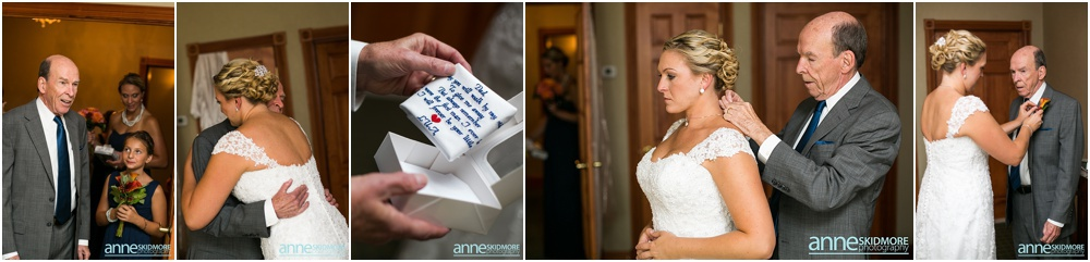 Wentworth_Inn_Wedding_0017