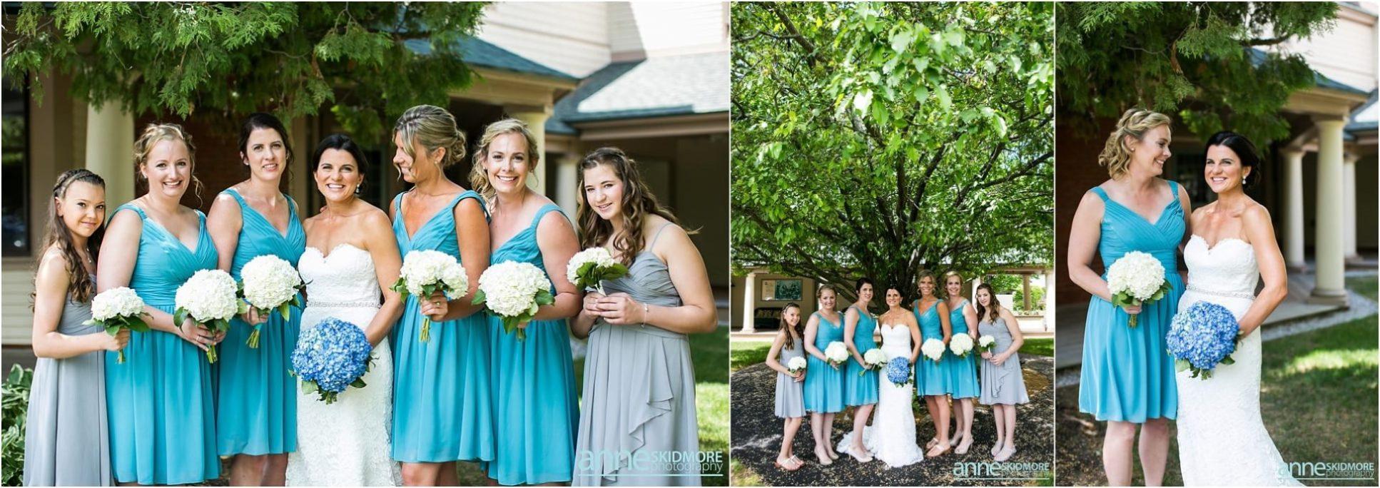 Wentworth_Inn_Wedding_0018