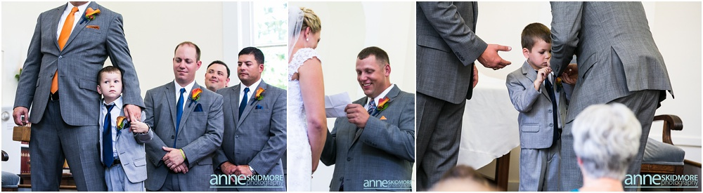 Wentworth_Inn_Wedding_0030