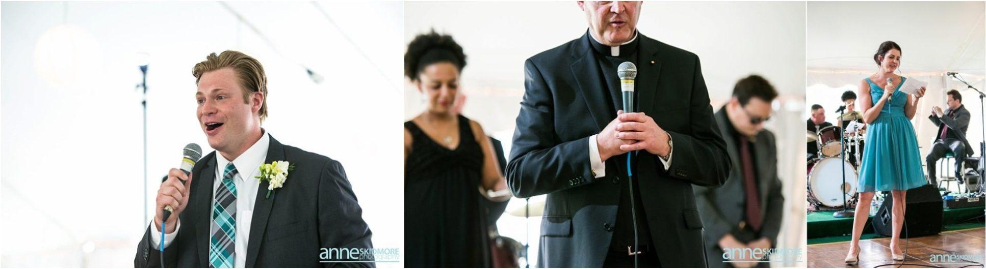 Wentworth_Inn_Wedding_0052