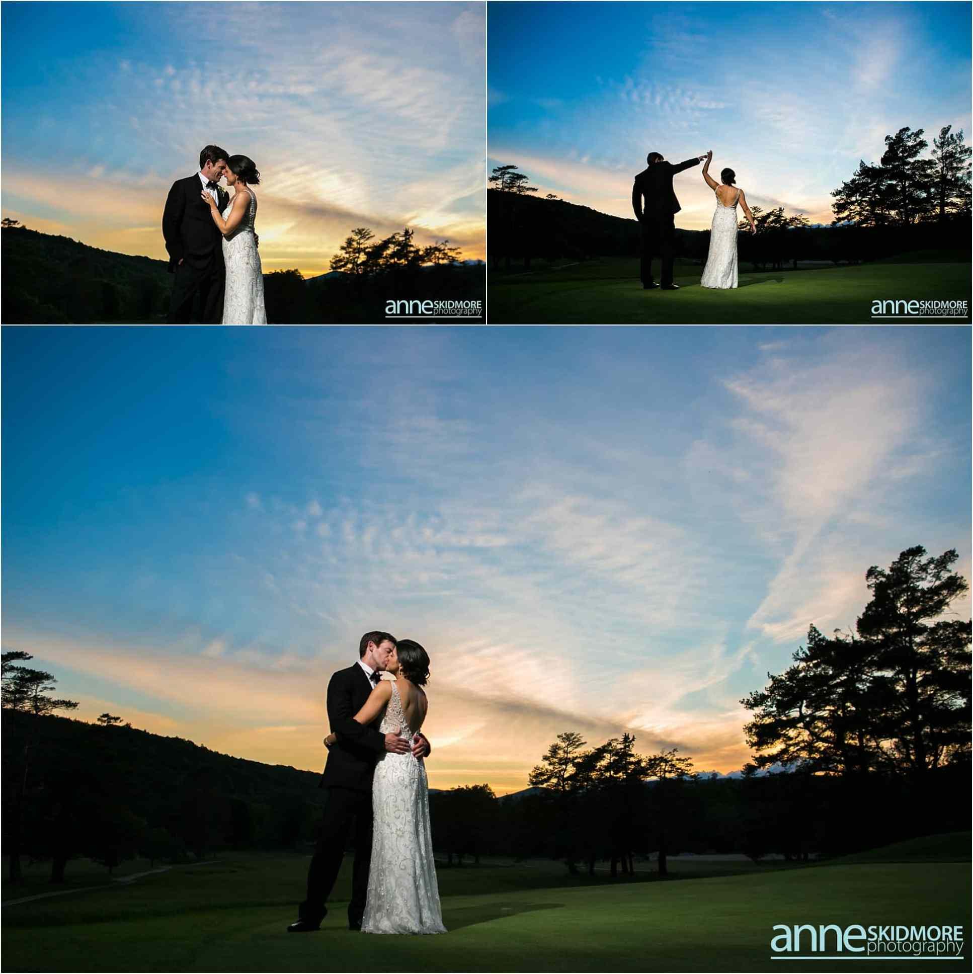 Wentworth_Inn_Wedding_0062