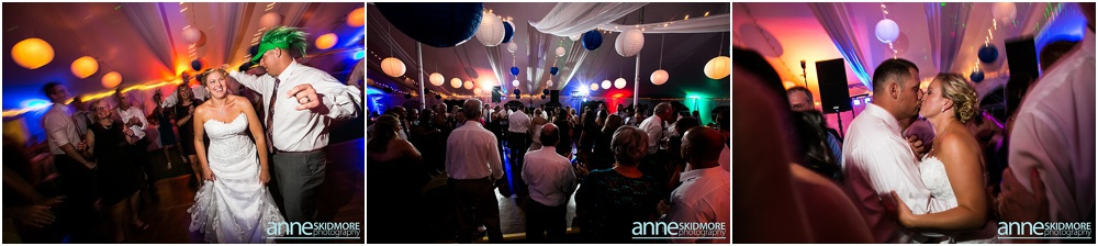 Wentworth_Inn_Wedding_0063