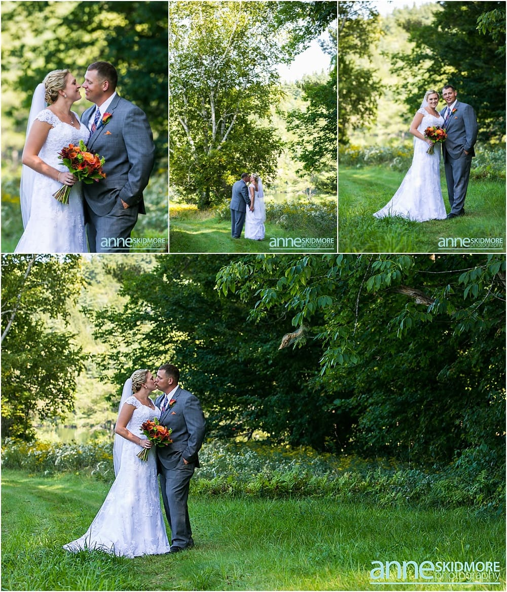 Wentworth_Inn_Wedding_0068