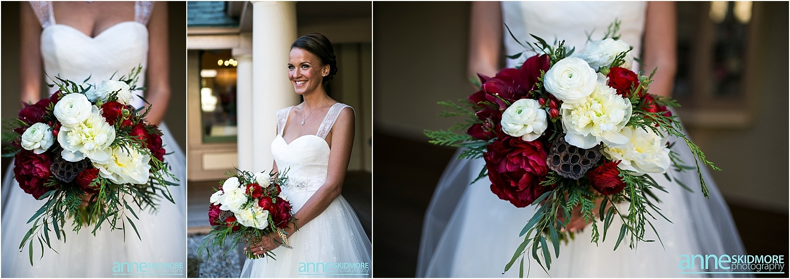 Wentworth_Inn_Wedding_018