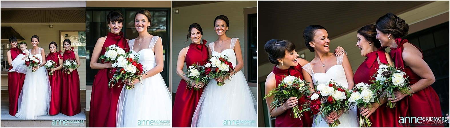 Wentworth_Inn_Wedding_019