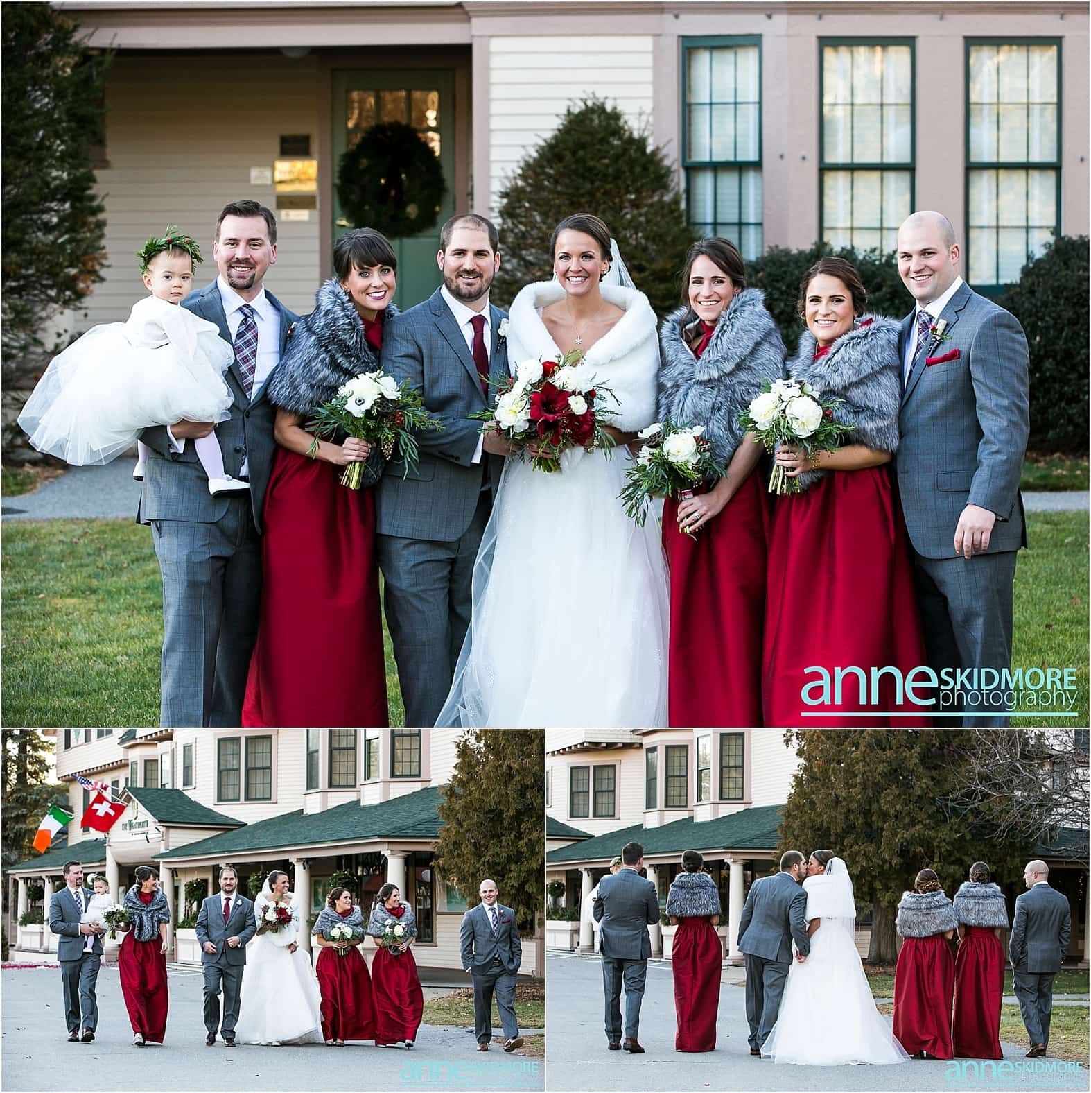 Wentworth_Inn_Wedding_028