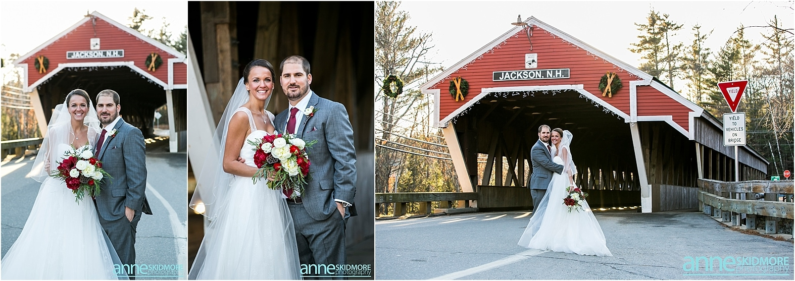 Wentworth_Inn_Wedding_030