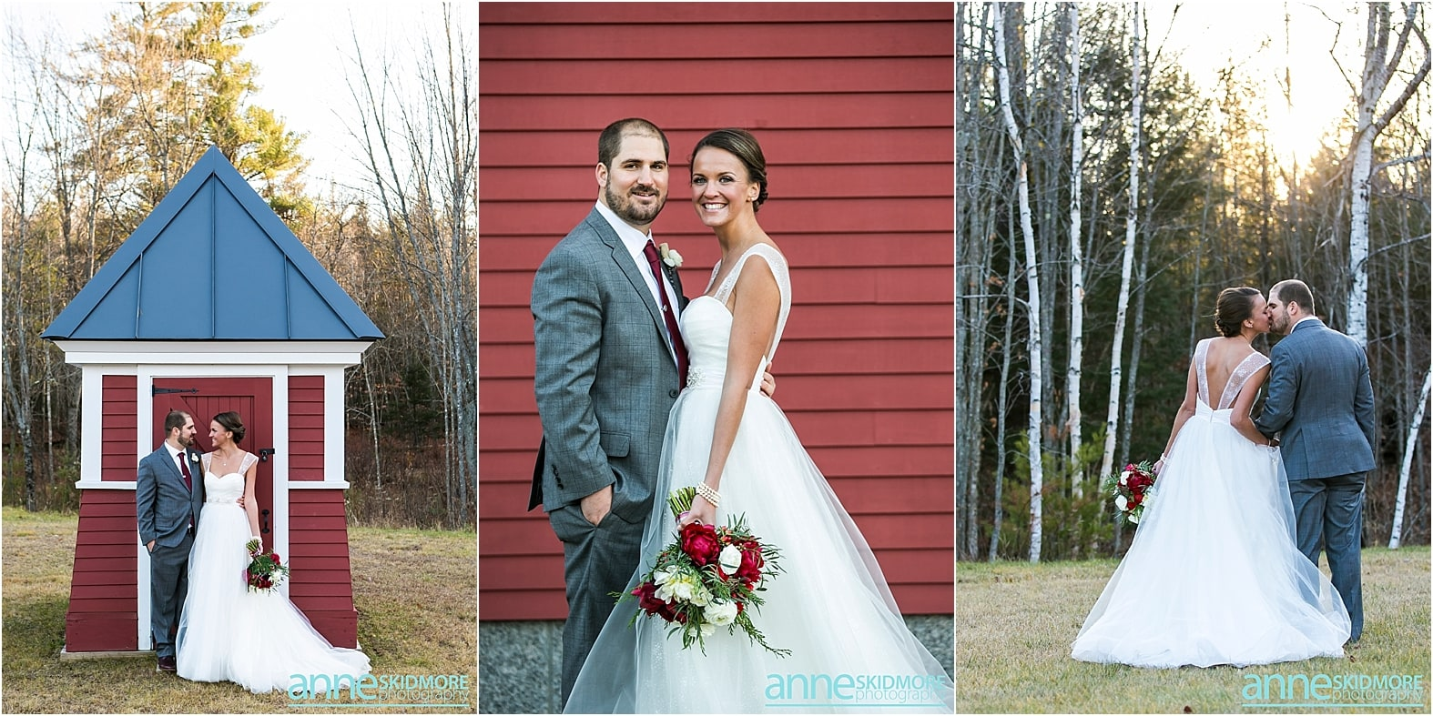 Wentworth_Inn_Wedding_032