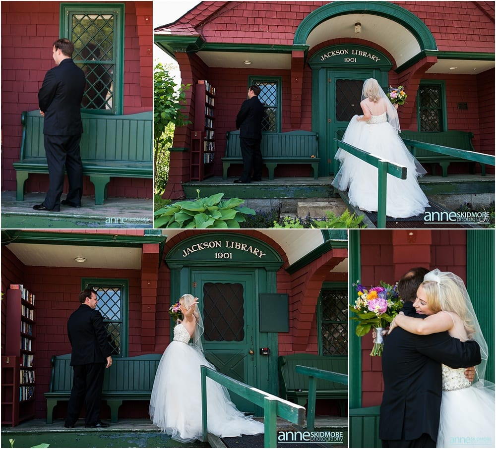 Wentworth_Wedding_0075