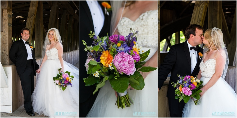 Wentworth_Wedding_0079