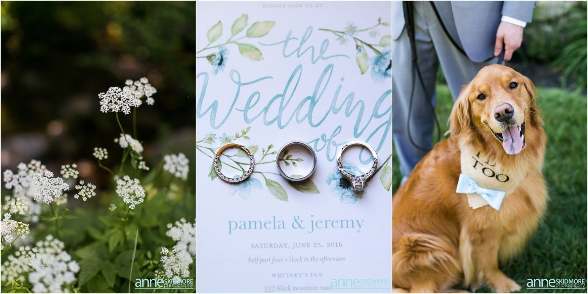Whitneys_Inn_Wedding_0001