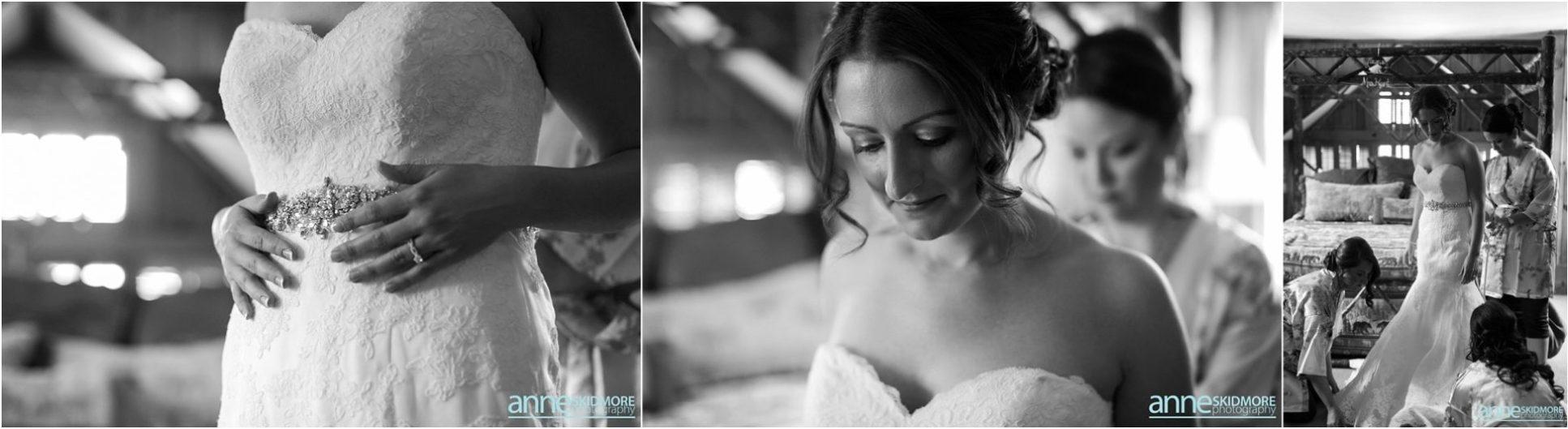 Whitneys_Inn_Wedding_0015
