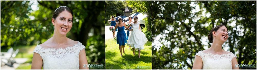 Whitneys_Inn_Wedding_0016
