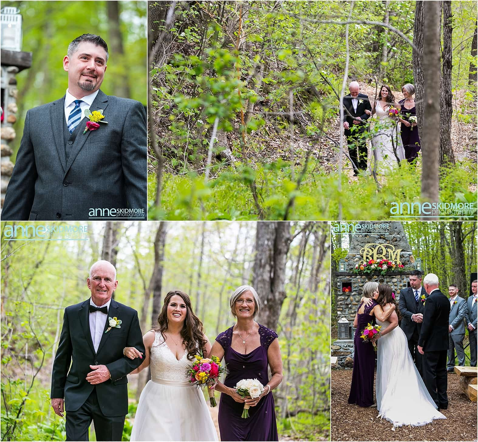 Whitney's_Inn_Wedding_0019