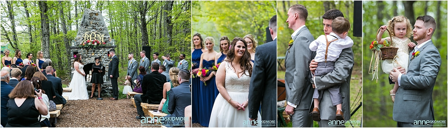Whitney's_Inn_Wedding_0020
