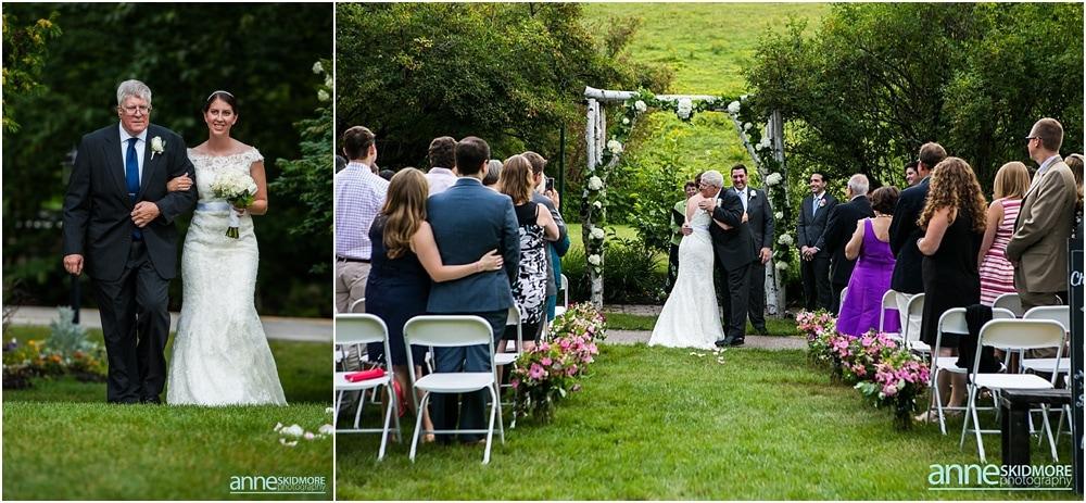 Whitneys_Inn_Wedding_0020