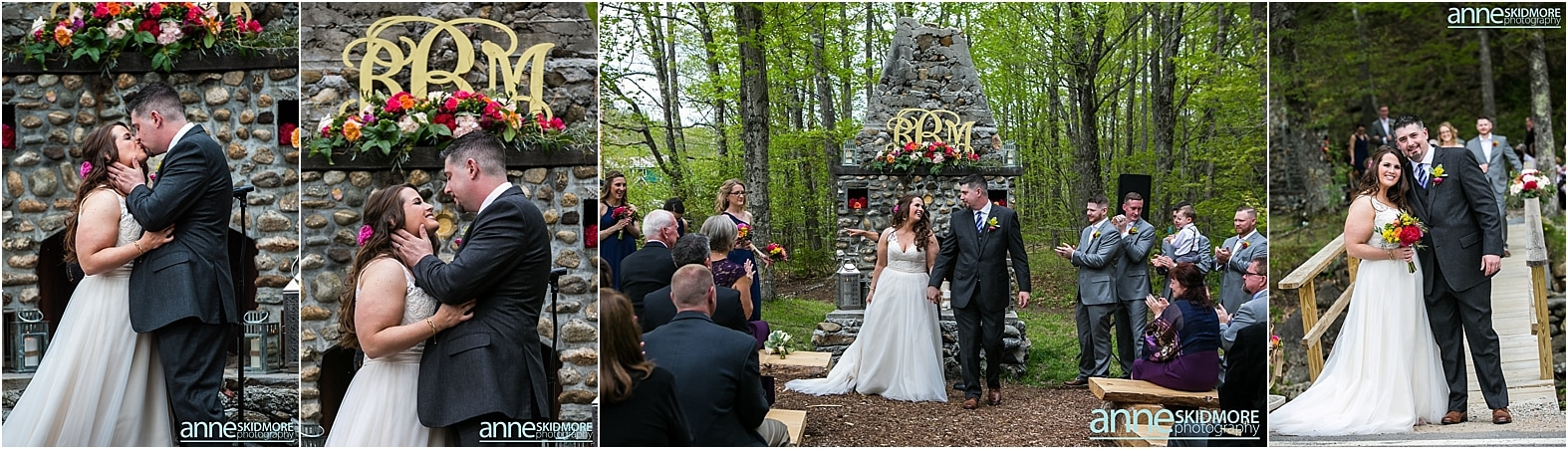 Whitney's_Inn_Wedding_0021