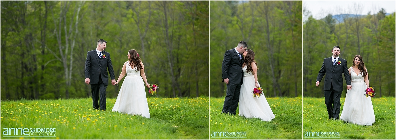 Whitney's_Inn_Wedding_0027