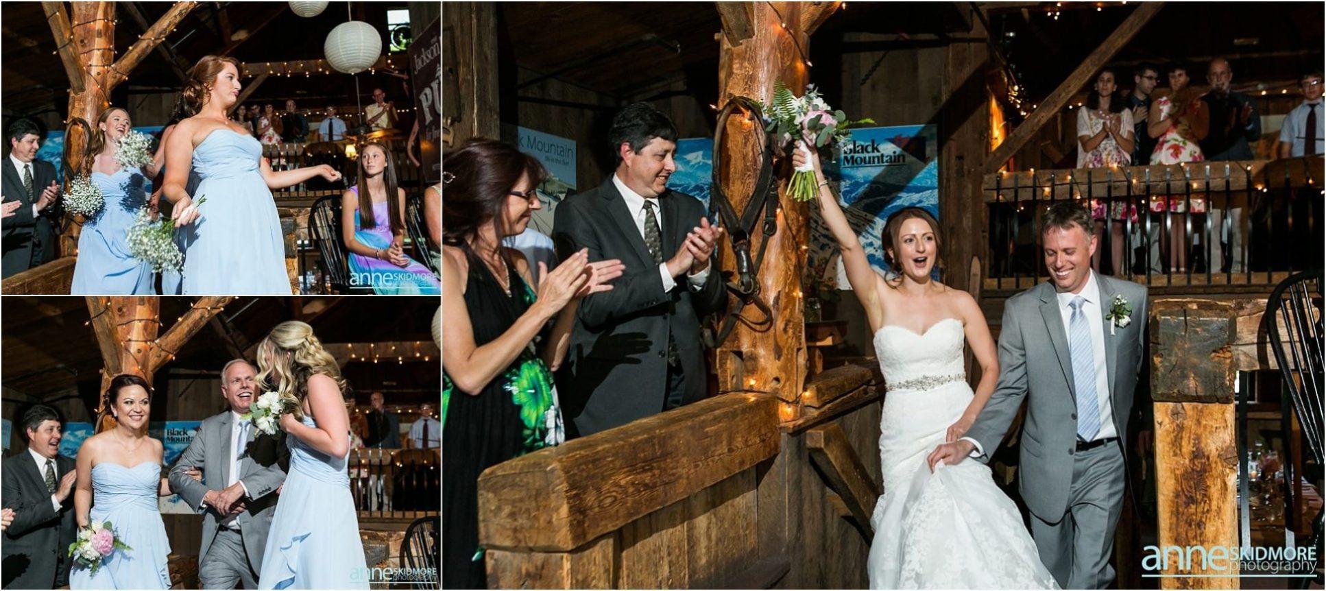 Whitneys_Inn_Wedding_0043