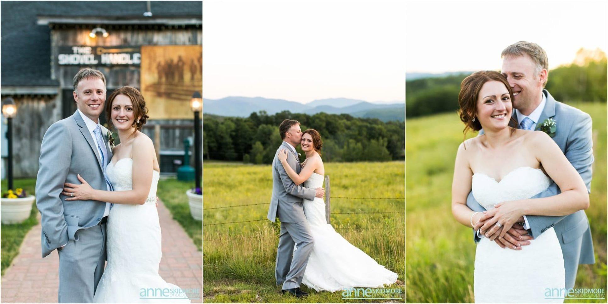 Whitneys_Inn_Wedding_0052