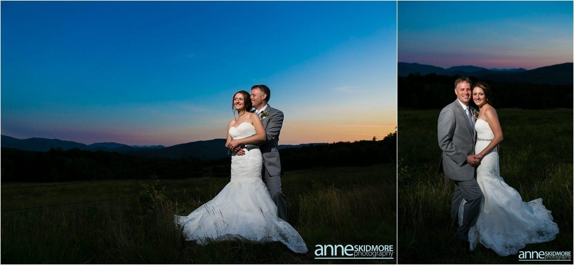 Whitneys_Inn_Wedding_0054