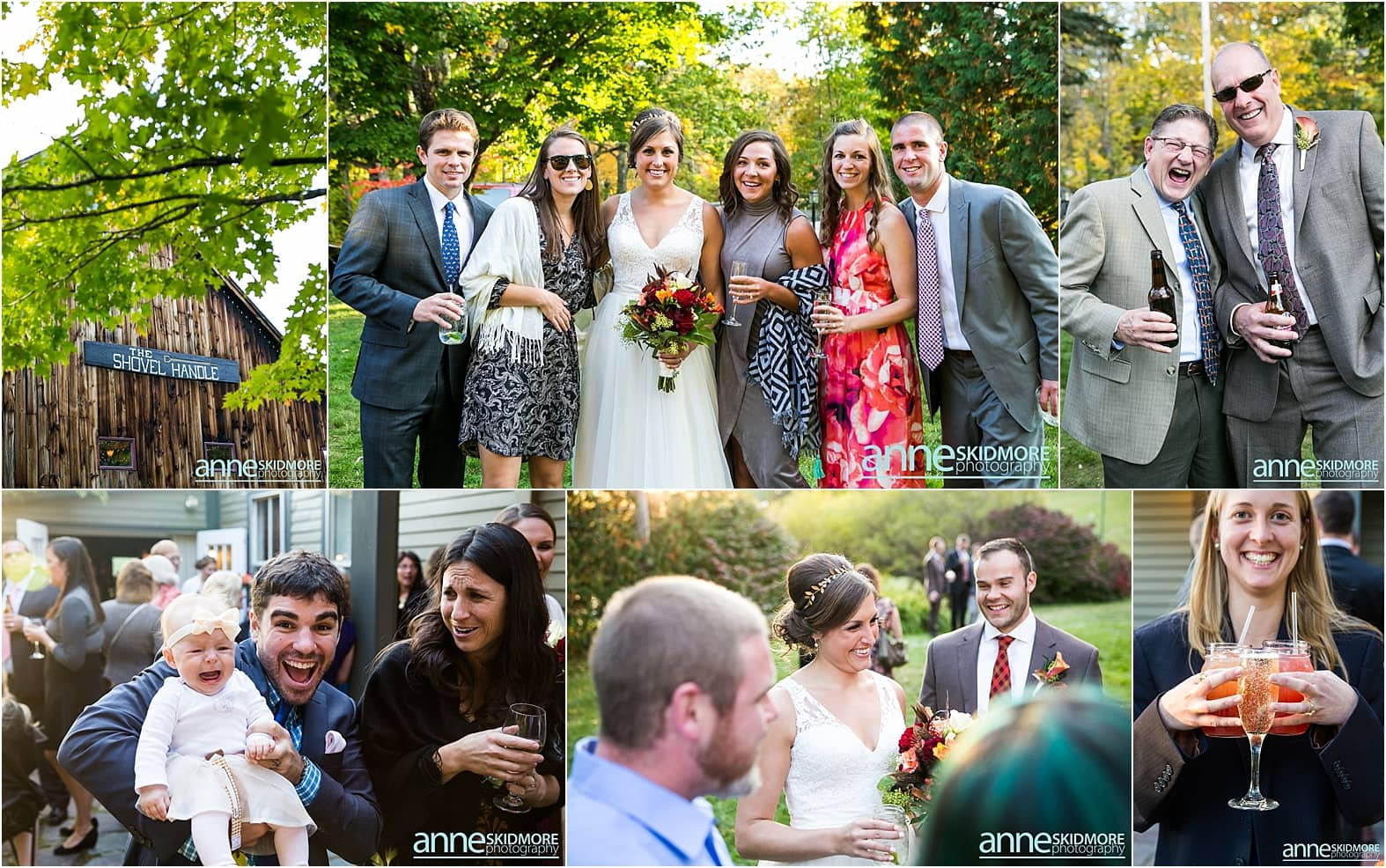 Whitneys_Inn_Wedding_0069