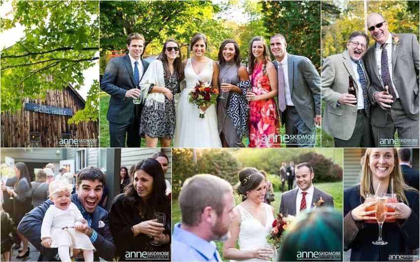 Whitneys_Inn_Wedding_0069