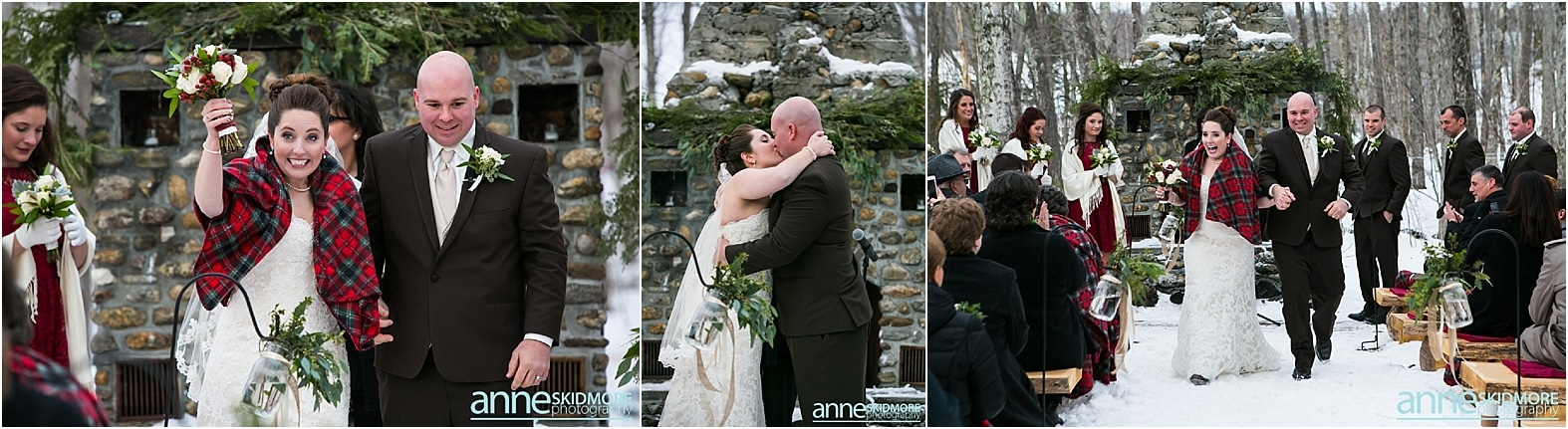 Whitneys_Inn_Wedding_028