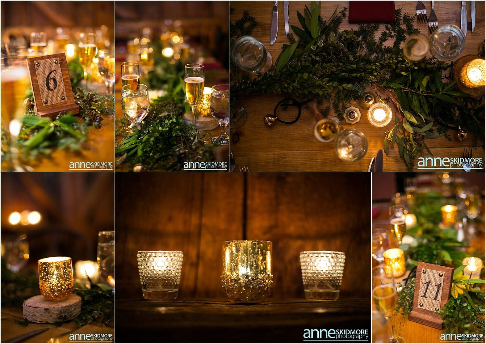 Whitneys_Inn_Wedding_035