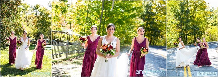 Whitneys_Inn_Wedding_058