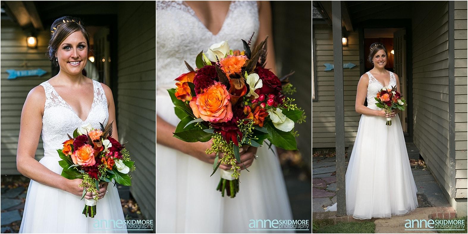 Whitneys_Inn_Wedding_059