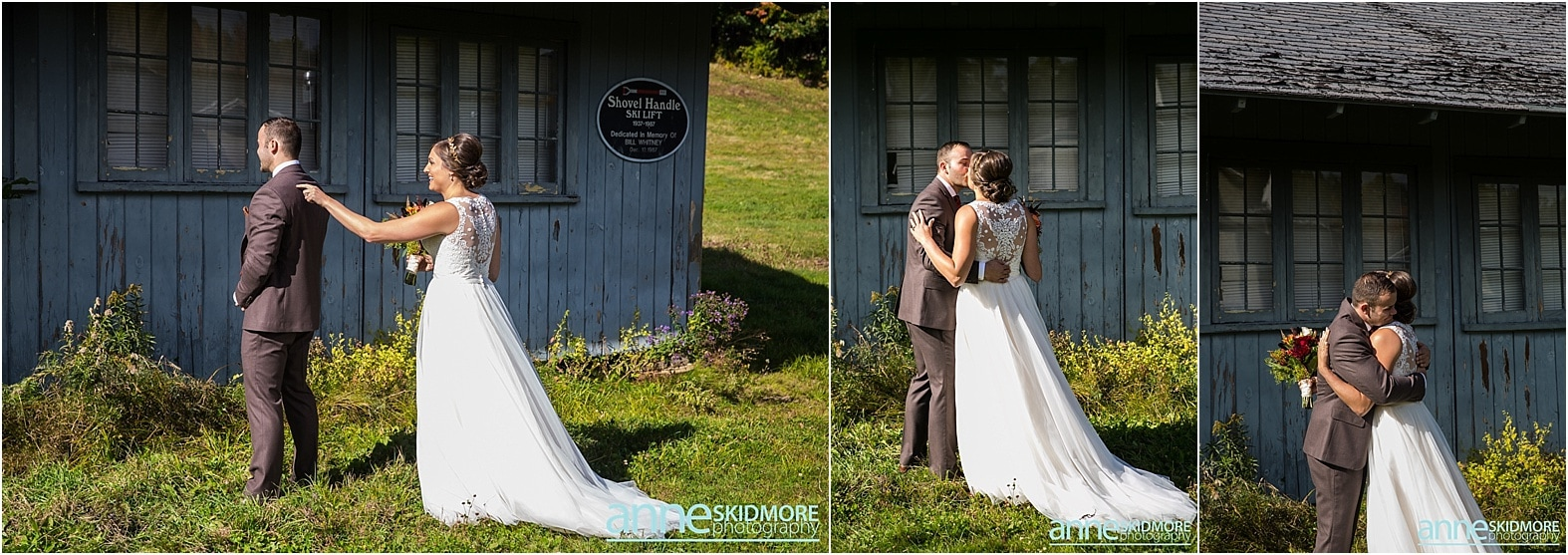 Whitneys_Inn_Weddings_014
