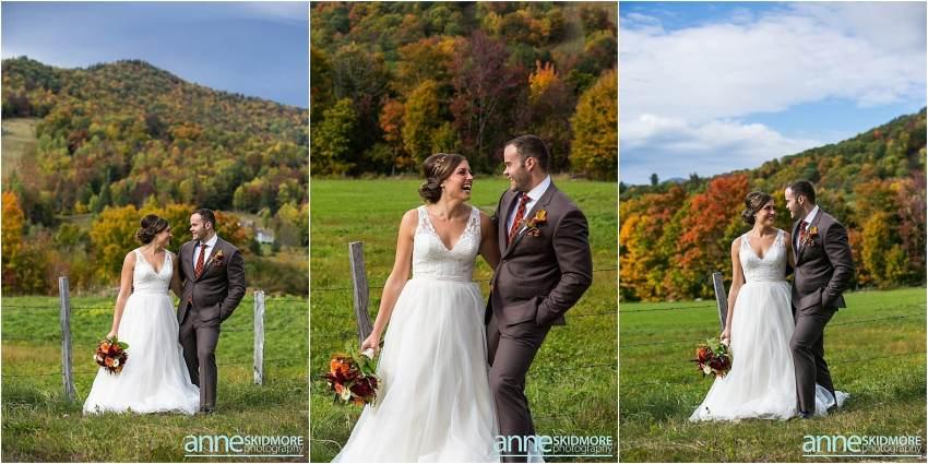 Whitneys_Inn_Weddings_017