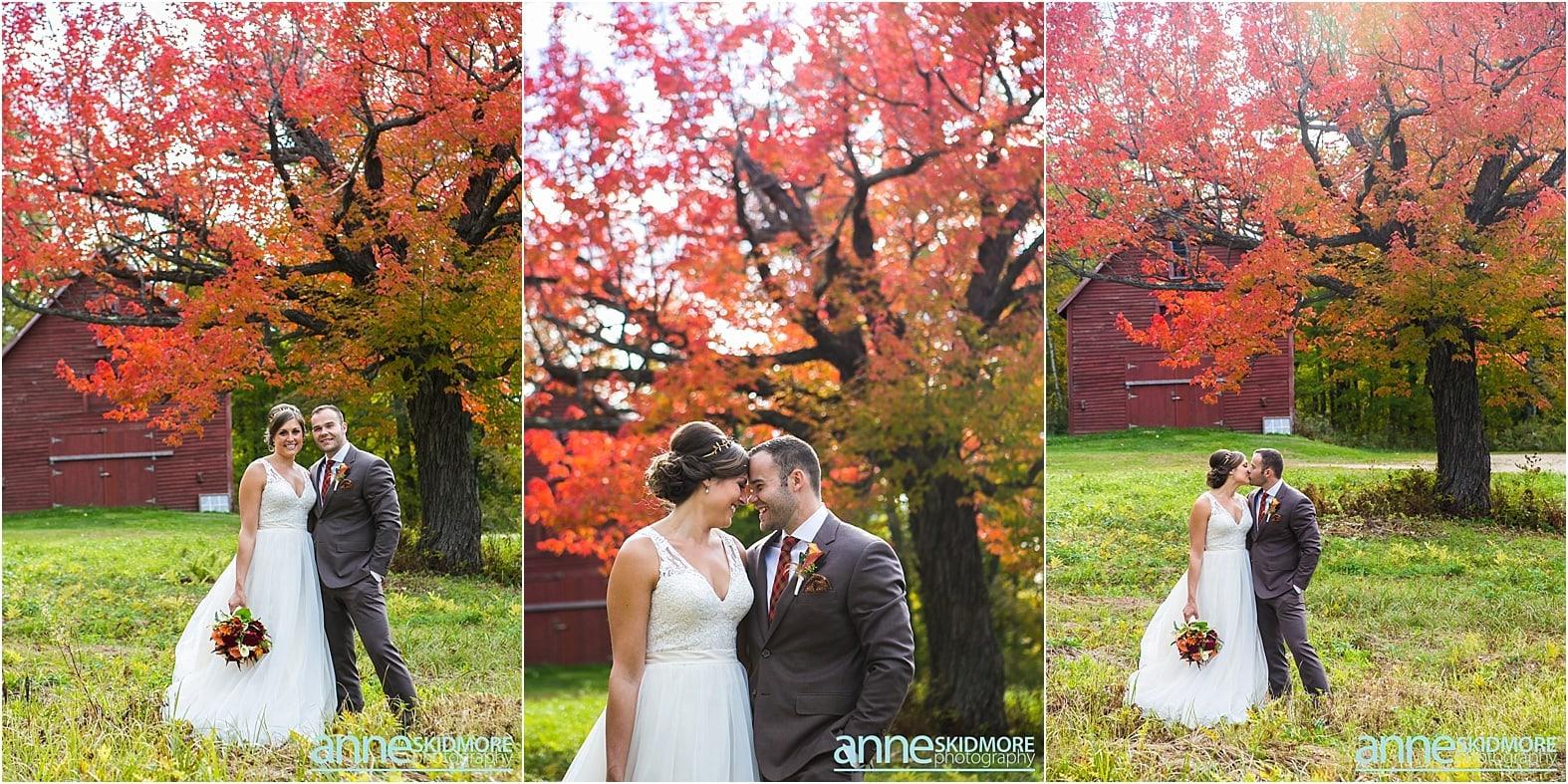 Whitneys_Inn_Weddings_020