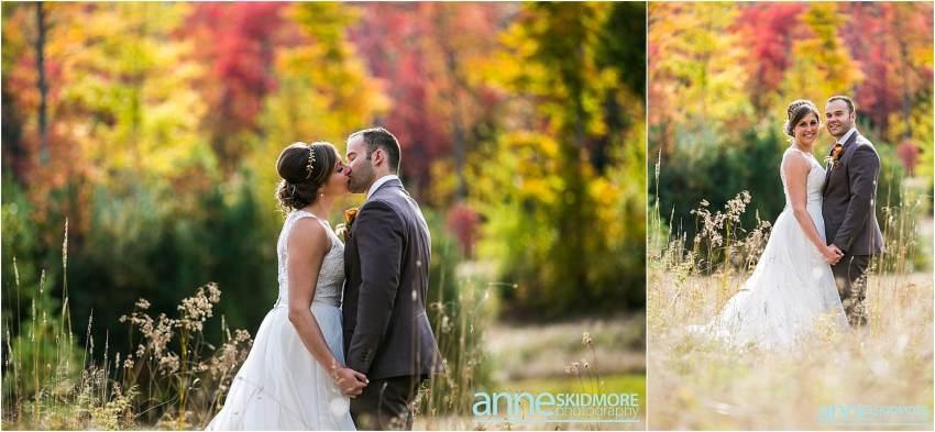 Whitneys_Inn_Weddings_021