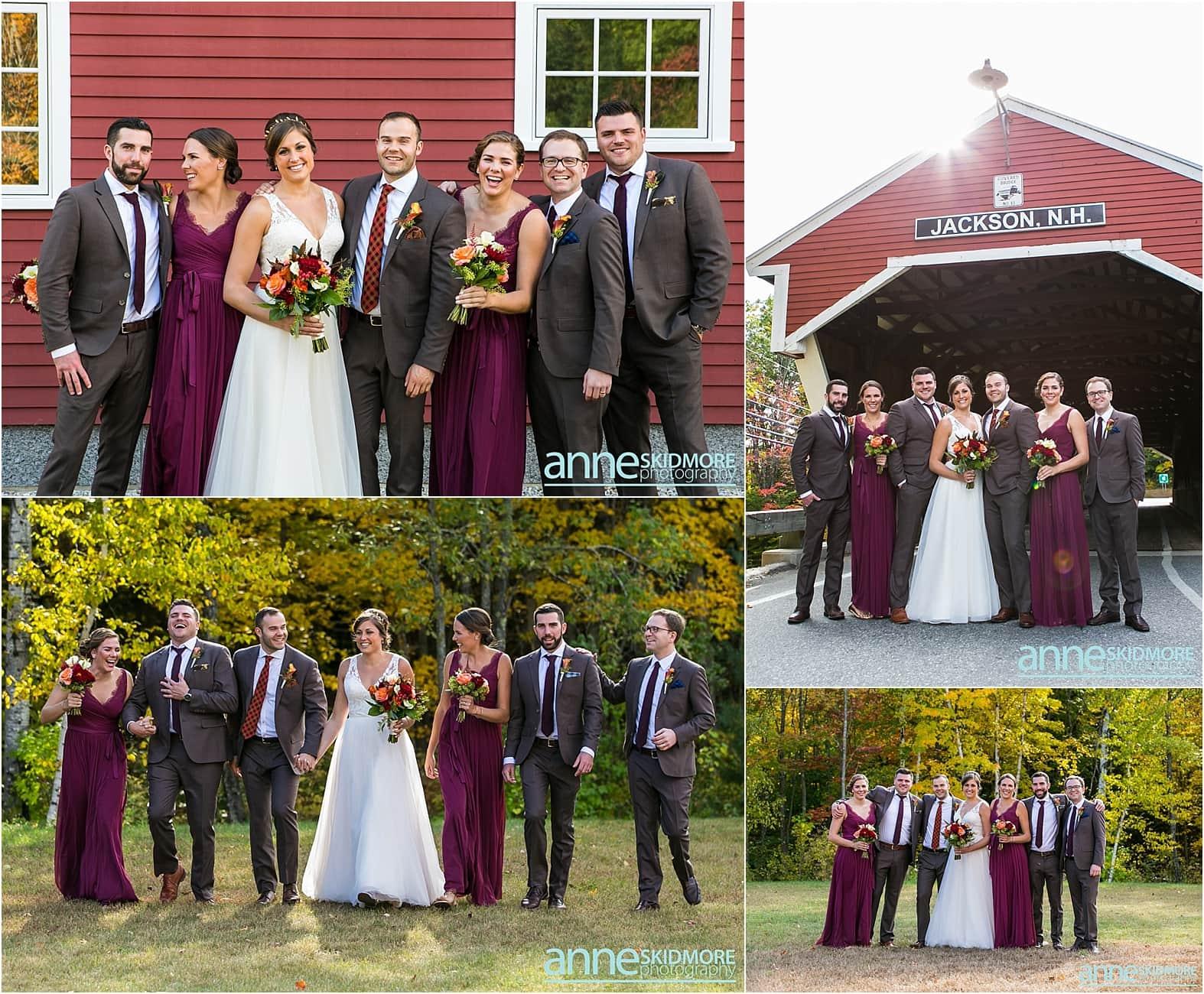 Whitneys_Inn_Weddings_023