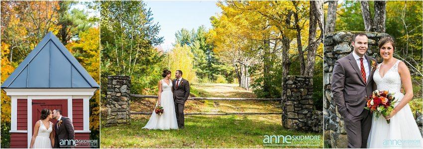 Whitneys_Inn_Weddings_025