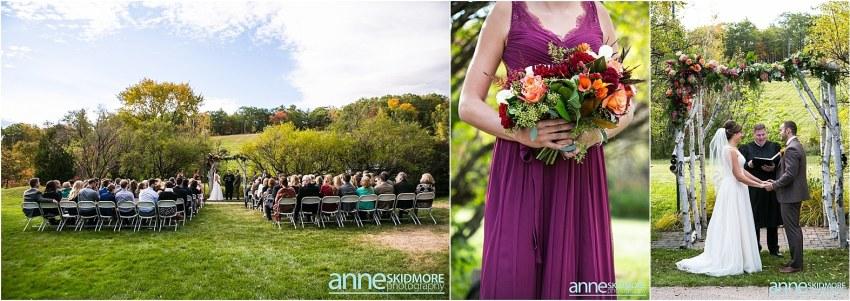 Whitneys_Inn_Weddings_029