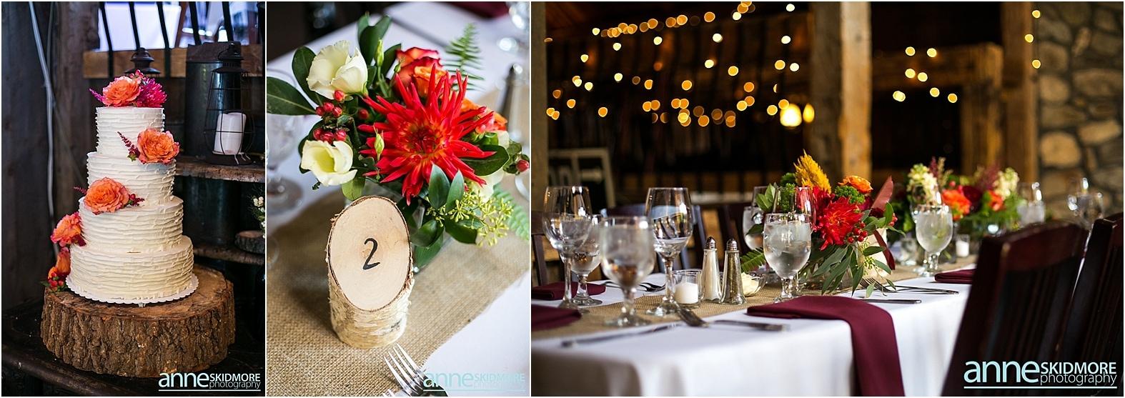 Whitneys_Inn_Weddings_040