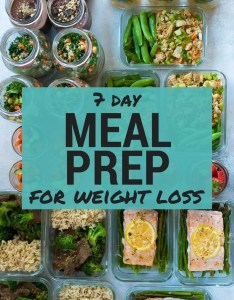 day meal prep for weight loss also   sweet pea chef rh asweetpeachef
