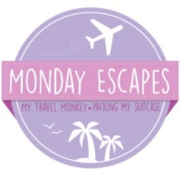 Linkup 2 Mon Escapes