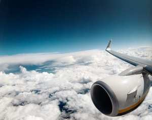 Fly long distances with fewer stopovers