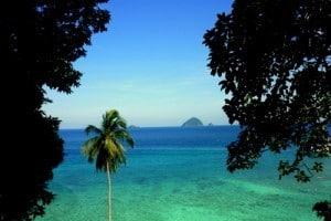Beautiful Islands Around The World