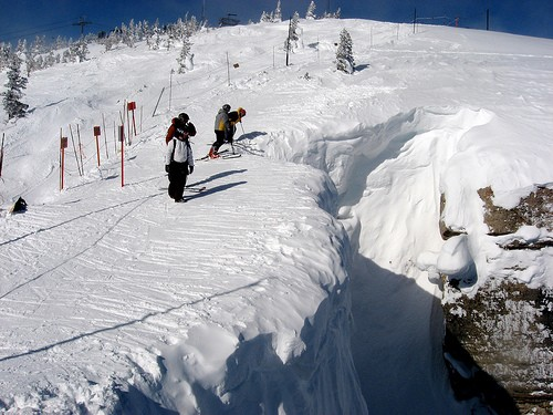 snowboarding a dangerous sport essay Extreme sports (2)  but also against weather and difficulties and conditions of exact kind of extreme sport there are many extreme sports  for snowboarding.