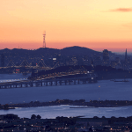 Reasons Why San Francisco - A Cultural Immersion