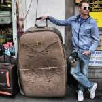 Roller Bag vs Backpack Review- Which Is Better?