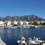 How to Explore Marbella on a Budget